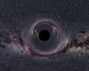 329px-Black_Hole_Milkyway