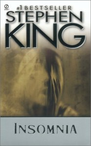 Stephen-King-Insomnia