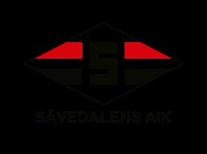 logo_saik