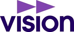 vision_logo_rgb1