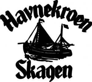 Havnekroen[1].jpg-for-web-LARGE