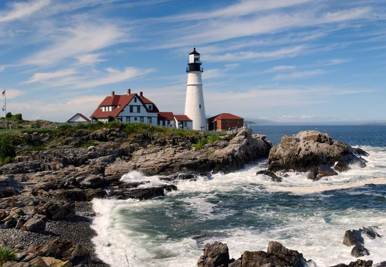 Portland-Head-Lighthouse