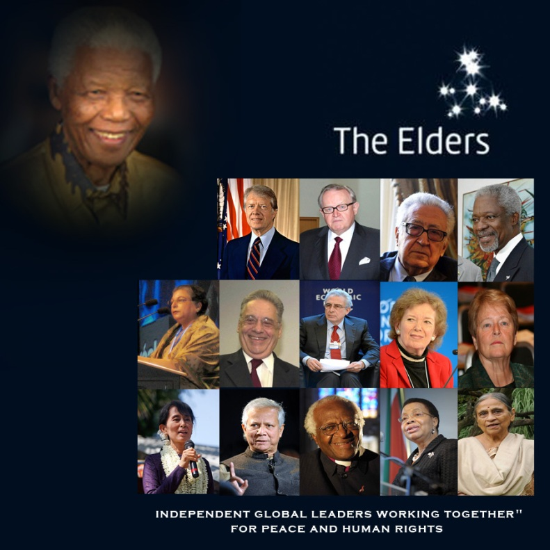 The_Elders