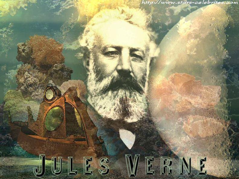 jules_verne