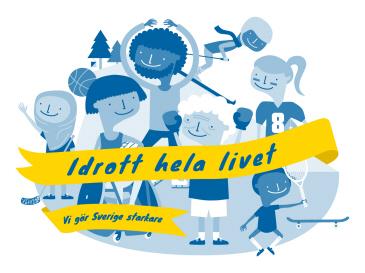 illustration_idrotthelalivet