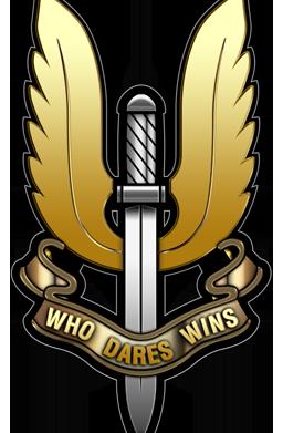 SAS Emblem [1_5]