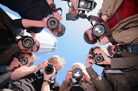 många_kameror